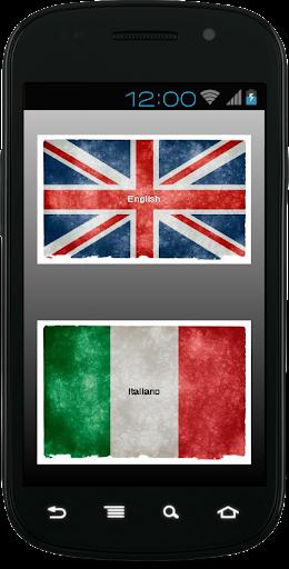 復古賽車精簡版|免費玩賽車遊戲App-阿達玩APP - 首頁