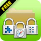 Security File Manager [Trial V