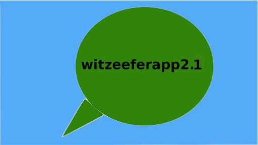 witzeeferapp2.1