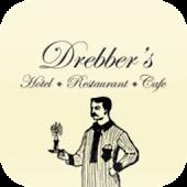 Drebbers