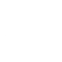 Xperia Link Like icon