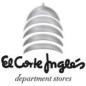 El Corte Inglés Dept. Stores icon
