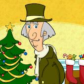 Cuento de navidad
