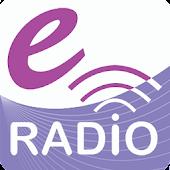 Ukraine Radio