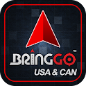 BringGo USA & CAN icon