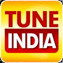 Tune India icon