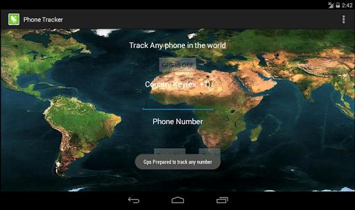 玩工具App|Phone Tracker免費|APP試玩