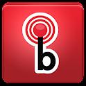 Redbeacon icon