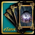 eTarot - Tarot (Spanish) icon