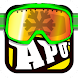 APO Snow icon