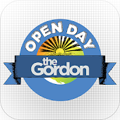 The Gordon - Open Day 2013