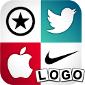 Logo Quiz! Deluxe icon