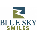 Blue Sky Smiles icon