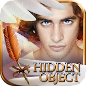 Hidden Object - Icarus Free