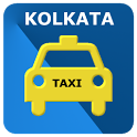 Kolkata Taxi icon
