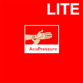 AcuPressure Doctor LITE