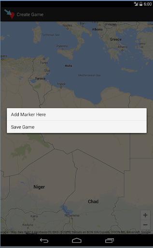 【免費社交App】Find the World-APP點子