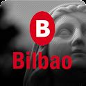 Cementerio de Bilbao icon