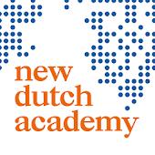 New Dutch Academy
