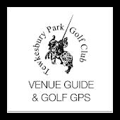 Tewkesbury Park Hotel & Golf
