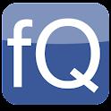 FriendQuiz logo