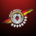 Luleå Hockey logo