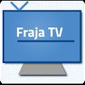 MarocTV