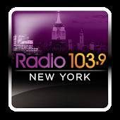Radio 103.9