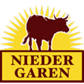 Niedergaren - Slow Cooked Meat