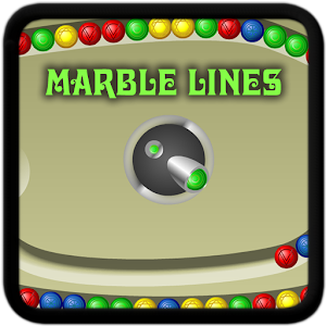 Marble Lines for PC and MAC