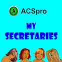 ACSpro icon