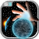 Gravity Evolved file APK Free for PC, smart TV Download