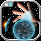 Gravity Evolved icon
