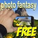 Photo Fantasy Free icon
