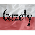 Polish Newspapers icon