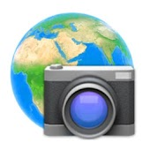 Kaml - Camera for Google Earth
