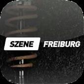 Szene Freiburg