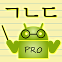 Foreign Teacher Pro logo