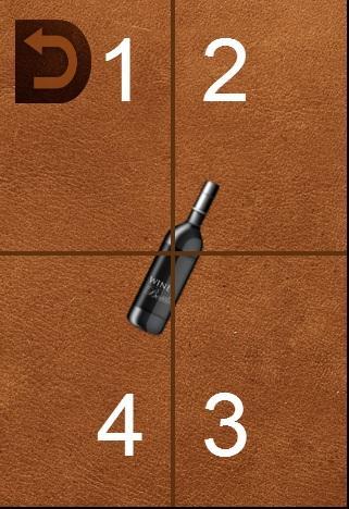 【免費角色扮演App】Spin the Bottle HD Pro-APP點子