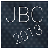 JuliensBlogContest (JBC)