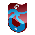 Trabzonspor Wallpapers HD