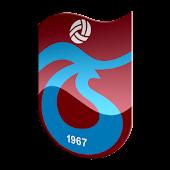 Trabzonspor Wallpapers HD