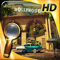 Hollywood HD (Full)