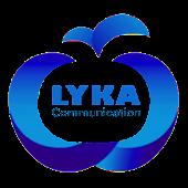 LykaPlus