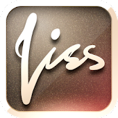 Viss - Shop, Fashion, Style