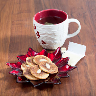 Traditional Jewish Cookies Recipes.