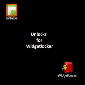 Unlockr