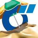 Strandbadguide Das Örtliche icon