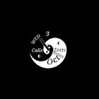 yingyang UCCW skin icon