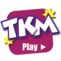 TKM Play icon
